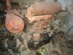 Продам двигатель СМД. для ДТ-75.