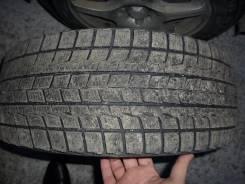 Bridgestone Blizzak MZ-01, 185\50r15