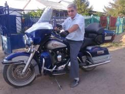 Harley-Davidson, 2006