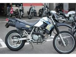 Kawasaki KLR 650. 650куб. см., исправен, птс, без пробега. Под заказ