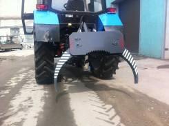 Продается Устройство трелевочное УТ-800 на МТЗ