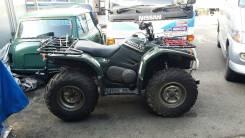 Продам квадроцикл Yamaha Codiak