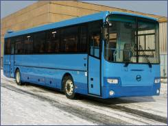ЛиАЗ 5256, 2015