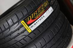 Dunlop Direzza, 195/50/15