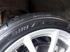 Dunlop Direzza, 195/55/15