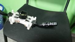 Блок подрулевых переключателей (гитара) Toyota Mark 2 jzx110