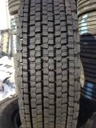 Bridgestone W900, 225/90 R17.5 LT