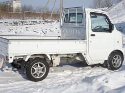 Suzuki, 2011