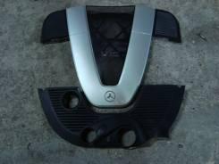 Продам накладка двигателя Mercedes CL-600