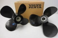 Винты гребные на Volvo Penta Duo Prop новые