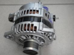 Генератор Nissan QR20DE / QR25DE