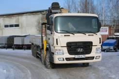 Продается Манипулятор грузовой бортовой