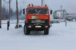 НефАЗ 66062, 2008