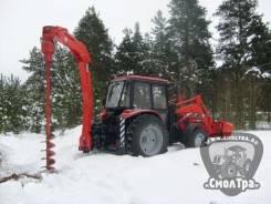 Продаю Бур гидравлический Э-01-060