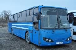 МАРЗ 52771-01, 2005