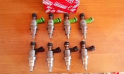 Продам Форсунка D4, AZT250, AZT251, 1AZ-FSE, 2AZ-FSE, 1JZ-FSE, Новая