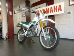Yamaha Serow. 225куб. см., исправен, птс, без пробега. Под заказ