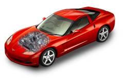 Ремонт двигателя! Замена ГРМ, ГУР, АКПП, сцепления. Ремонт ГБЦ, КПП.