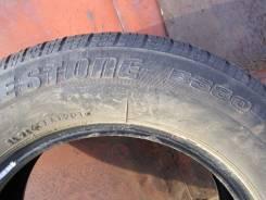 Bridgestone B380 RFT, 205\65R15 94S