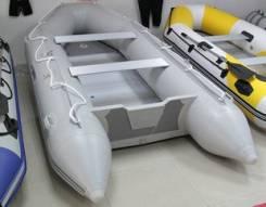 Надувная лодка Tadpole 300, новая, гарантия 1 год! Лучшая цена!