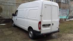 Продается грузовик микроавтобус LDV Maxus