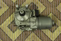 Мотор стеклоочистителя. Opel Astra A16XER