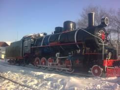 Услуги в сфере железнодорожных перевозок