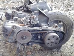 Мотор Suzuki LET S - 2 ( A148 ) по запчастям