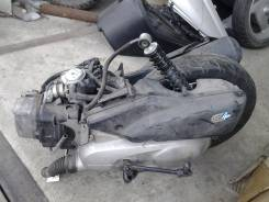 Двигатель Honda Today 4 T ( AF61 ) по запчастям