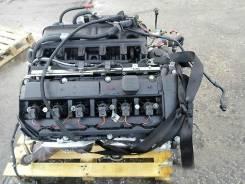 Двигатель в сборе. BMW: 5-Series, 7-Series, 3-Series, 3-Series Gran Turismo, X5 M54B30, B58B30, M30B30, M54B22, M54B25, M60B30, N52B30, N53B30, N54B30...