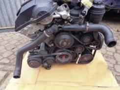 Двигатель в сборе. BMW: M3, M5, 3-Series, 5-Series, 3-Series Gran Turismo, 7-Series M52B28, M52B28TU, M50B20, M50B25, M51D25, M52B20, M52B20TU, M52B25...