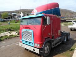 Freightliner FLB, 1995