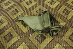Подушка двигателя. Opel Astra A16XER
