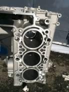 Блок двигателя Porsche  987  Новый!   98710190100     987.101.90100