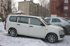 Аренда Toyota Probox 600 рублей!