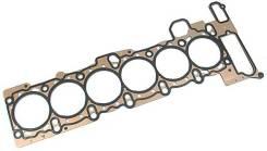 Прокладка головки блока цилиндров. BMW: Z3, 5-Series, 7-Series, 3-Series, X3, Z4, X5 M52B25, M52B28, M54B25, M54B30, M52TUB25, M52TUB28, M54