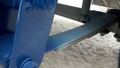 Продам прицеп для снегохода квадроцикла и лодок пвх