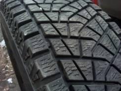 Bridgestone Blizzak DM-Z3, 215/80/15