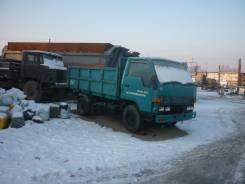Куплю грузовики в аварийном состоянии
