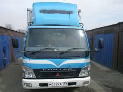 Услуги мебельных фургонов. Офисные и квартирные переезды