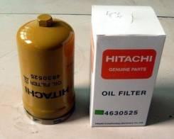 Фильтр гидравлики Hitachi 4630525