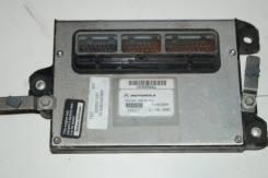 Электронный блок для Mercury Marine  PCM60440869