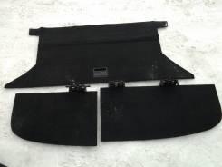 Панель пола багажника. Lexus RX330, GSU30, GSU35, MCU38 Lexus RX350, GSU30, GSU35, MCU38 2GRFE, 3MZFE