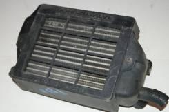 Интеркуллер 4A30 Mitsubishi Pajero Mini H58A