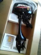 Продам Новый Комплект ! ! ! Мотор  Mercury +  Лодка Хантер 300ЛТ