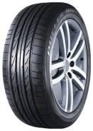 Bridgestone Dueler H/P Sport AS, 235/60R16