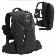 Рюкзак Alpinestars TECH AERO Backpack. Отправлю в регионы.