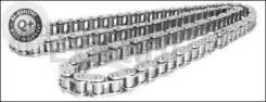 Цепь грм. BMW: Z3, 5-Series, 3-Series, 7-Series, X3, Z4, X5 M52B20, M52B25, M52B28, M54B22, M54B25, M54B30, M52TUB25, M52TUB28, M52, M50, M54, M52B28T...