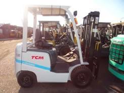 TCM FHD15T3Z, 2016