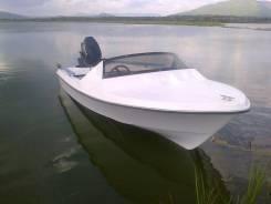 Продается катер G 14